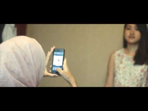 Tips Jualan Barang Preloved ALA CAROUSELL INDONESIA