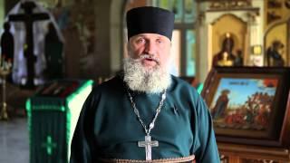 видео Сколько раз можно венчаться в православии