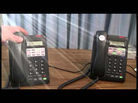 small-office-phone-system-|-small-business-telephones