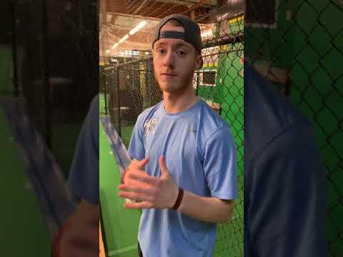 Full Facility Tour Of Sammamish Baseball Academy