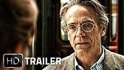 NACHTZUG NACH LISSABON Trailer German Deutsch HD 2013