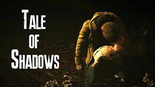 [Spoiler Alert!] Resident Evil 8 (Village) song ♪ Tale of Shadows