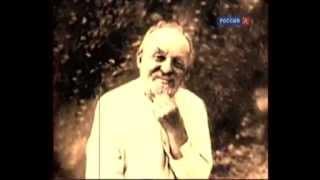 Константин Циолковский. Гражданин Вселенной