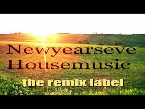Newyearseve Housemusic The Kemist Proghouse Music Mixset