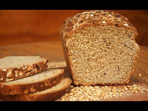 Pan de caja integral, De la canasta a tu mesa