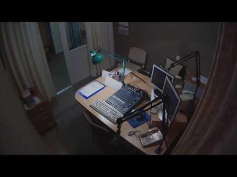 Odessa radio online