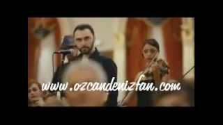 Ya Sonra Filmi Özcan Deniz Atakan Ilgazdağ Hayat Arkadaşım Filmden Sahne Video