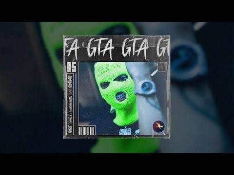 """[FREE] Lil Keed X Gunna X Lil Gotit Type Beat """"GTA"""" @slyrax"""
