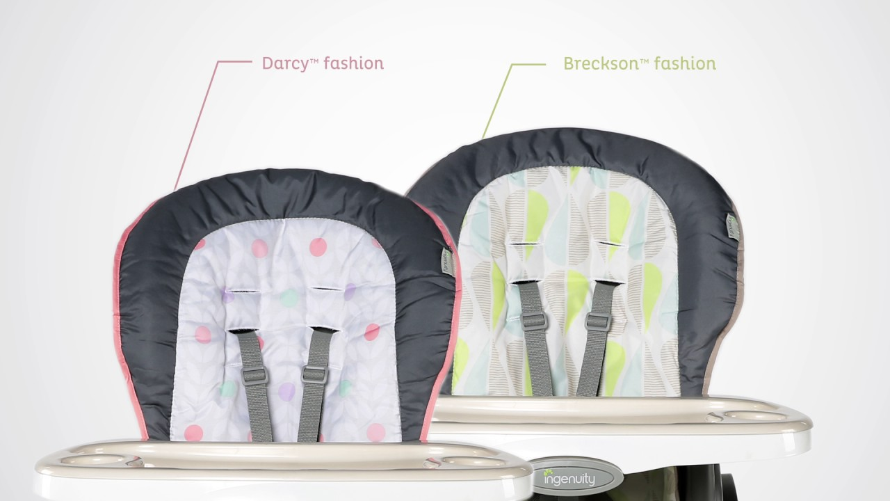 chairs seat baby base chair booster lime high en in ingenuity