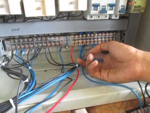 Panel ats automatic transfer switch youtube panel ats automatic transfer switch asfbconference2016 Choice Image
