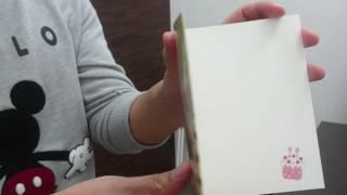 ペットグッズショップNC http://www.petgoods-shop.jp/ 有限会社エヌ・...