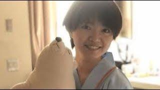 元SKE48の矢方美紀(25)が13日、ブログを更新し、乳がんのた...