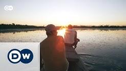 Peru: bedrohte Delikatesse aus dem Amazonas | Wissen & Umwelt