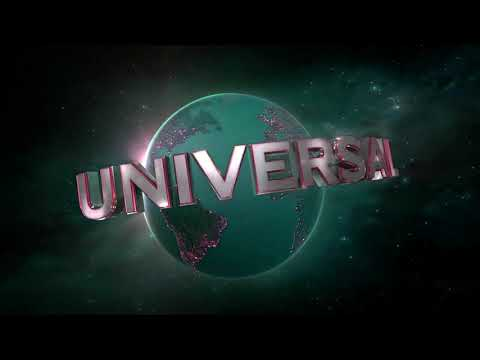 Universal Pictures Logo 2013 Effects 2