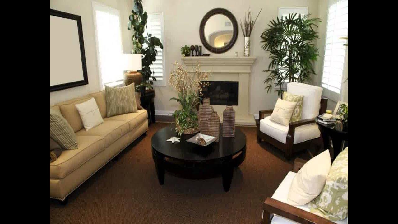 living room essentials list  YouTube