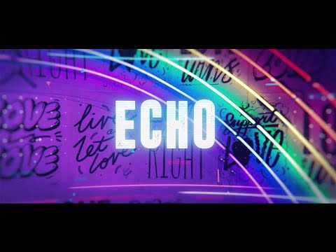 tgc---echo-[official-lyric-video]