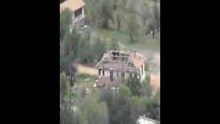 karaseki köyü aydıncık MERSİN