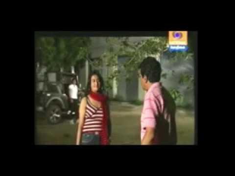 Sadna Actor's Long Lustrous Hair Www.sadnaactress.com