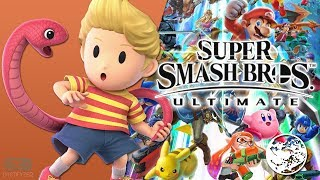 free mp3 songs download - Mother 3 smash mp3 - Free youtube