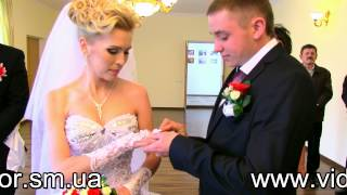 Видеооператор. Свадьба 22.11.2013 (1)(, 2013-12-02T22:00:26.000Z)