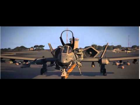 Trailer do filme Os Fuzileiros
