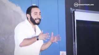 Video COLOSENSES 3:1-13 - LA RAÍZ DEL PERDÓN - HORIZONTE QUERETARO download MP3, 3GP, MP4, WEBM, AVI, FLV Desember 2017