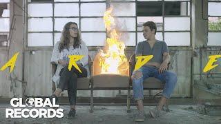 Radu - Arde | Online Video