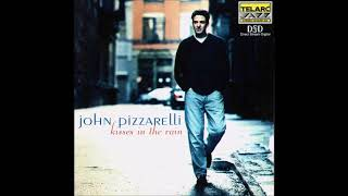 Watch John Pizzarelli A Lifetime Or Two video