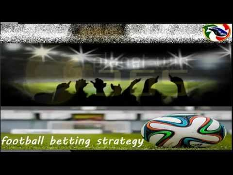 How to ALWAYS win with Football Betting !