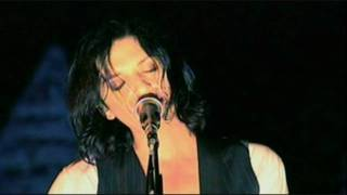 Placebo - Follow The Cops Back Home [03/09]