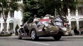 Toyota Camry New Car Used Car Comparison