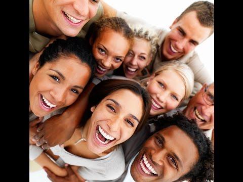 schlechte Zähne - ein IrrGlaube?
