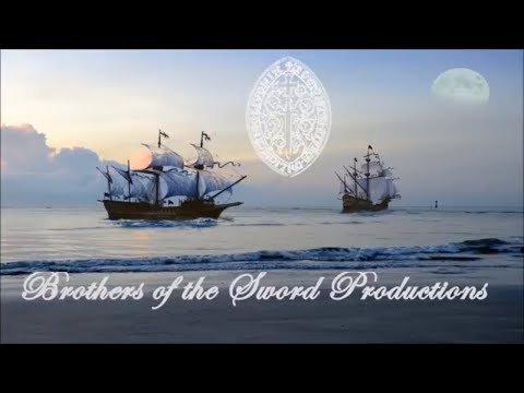 Oak Island Prophesy ~ Part Two ~ The Knights Templar Connection