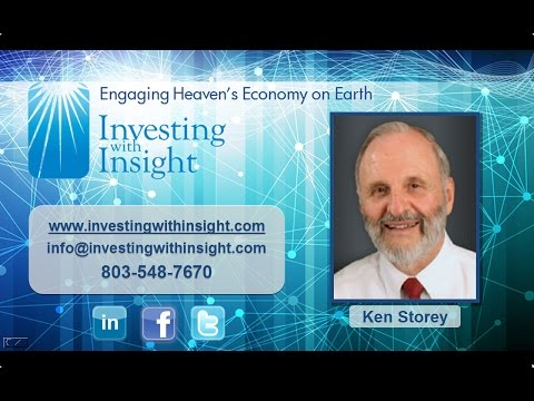 Kim Clement's Big E Energy Prophecy Fulfilled