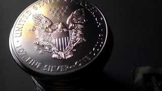 The Difference Between Money and Currency simply explained part 1