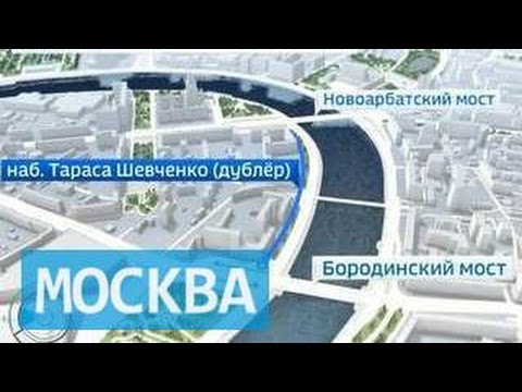 Метро Щёлковская (Москва), время и режим работы станции