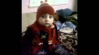 Eyad Ahmed Adel