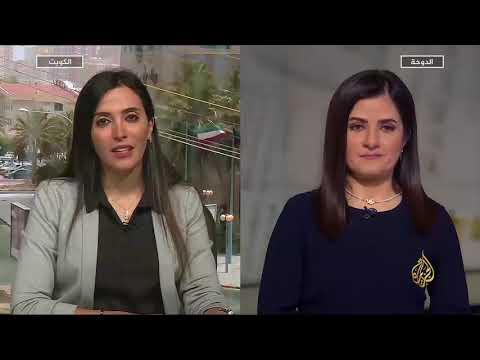 مرآة الصحافة 20/6/2018  - نشر قبل 2 ساعة