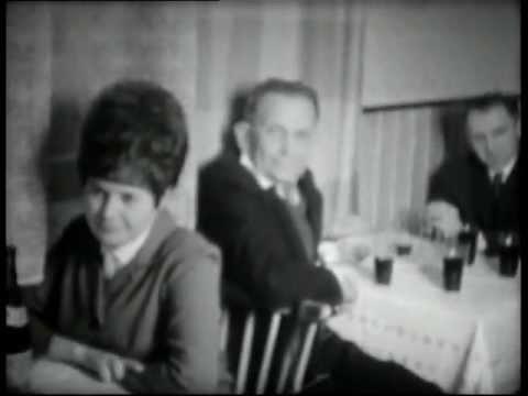 Spytihněv 1965