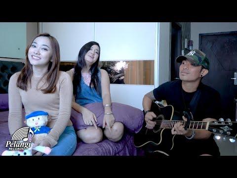 Cover Lagu  mp3 pedia