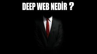 DEEP WEB - DARK NET