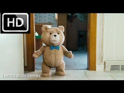 BAIXAR TED GRATIS DUBLADO FILME URSINHO O O
