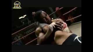 اقوى فلم اكشن يخسربويكا المصارعة    Boyka vs Chambers FINAL PRIJECT By ZAIMU Kickbox Krazy
