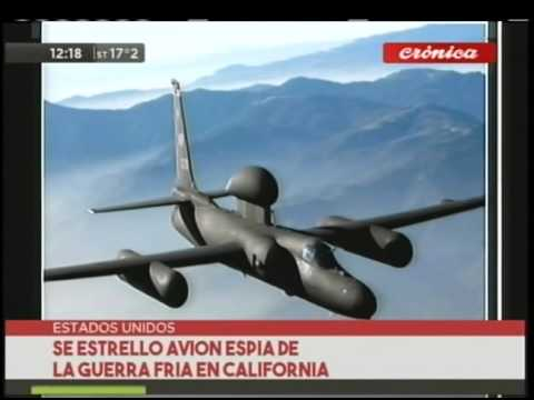 Internacionales las ltimas noticias del mundo youtube for Ultimas noticias de espectaculos internacionales