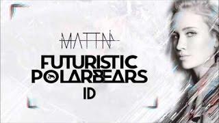 Futuristic Polar Bears   ID 2015 Widespr34d Remake
