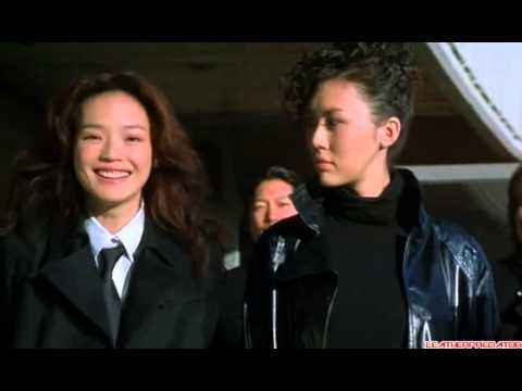 Seoul Raiders is listed (or ranked) 9 on the list The Best Shu Qi Movies