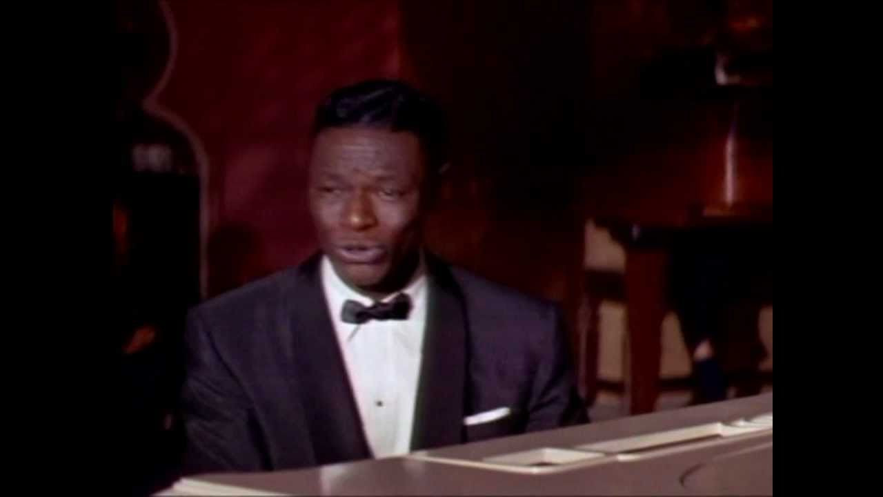 nat-king-cole-when-i-fall-in-love-from-movie-istanbul-1957-discobar80