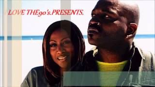 C-BLOCK - KEEP MOVIN Extended version(1999 Maxi single) YouTube Videos