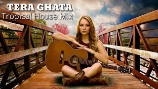 Tera Ghata Tropical House Mix Dj Harshad Mp3 Song Download