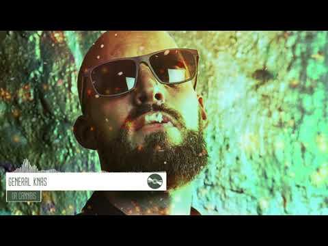 General Knas - Dr Cannabis | Reggae Music 2018 | FSOR